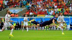 Nesta terça de amistosos, reviva o Holanda x Espanha e o Itália x Inglaterra da Copa de 2014 http://trivela.uol.com.br/oea-nesta-terca-de-amistosos-reviva-o-holanda-x-espanha-e-italia-x-inglaterra-da-copa-de-2014/…