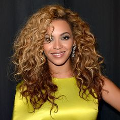 #BeyoncePlasticSurgery #Beyonce