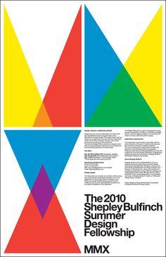 experimental-jetset-shepley-bulfinch-poster :: pinned by katewyld