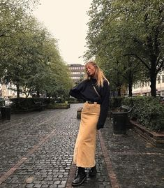 111 fashion trends for summer – page 1 Look Fashion, 90s Fashion, Winter Fashion, Fashion Outfits, Womens Fashion, Fashion Tips, Fashion Trends, Fall Outfits, Casual Outfits