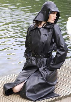 956 Best S.B.R.mackintoshes images in 2020 | Rain wear