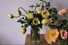 ModMods - Global Florists - Creations You'll Want To Catch - Ariel Dearie Flowers
