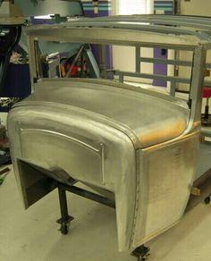 . Custom Garages, Metal Fabrication, Fabric Shop, Rat Rods, Welding, Cars Motorcycles, Metal Working, Transportation, Art