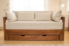 Love Seat, Bench, Storage, Furniture, Home Decor, Purse Storage, Decoration Home, Room Decor, Larger