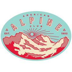 American Alpine Club - Us & Them