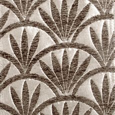 Lalique Chinchilla by Highland Court Discount Upholstery Fabric, Pattern Names, Chinchilla, Fabric Patterns, Hollywood, Project 4, Living Room, Master Bedroom, Catalog