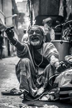 Please Help Me . Calcutta