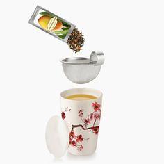 I have never made loose leaf tea but it looks so fancy! Do you do loose leaf tea? ~Dix  https://www.lowcarbzen.com/product/B008DVSATQ/US/lczen-20/