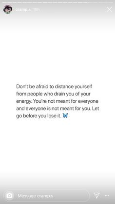 I Know My Worth, Dont Be Afraid, Queen Quotes, Letting Go, Messages, Let It Be, Lets Go, Move Forward