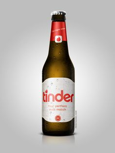 Beer-tualising: Famous Brands Turned into Beers