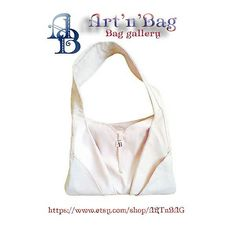 Need a light minimalistic bag? Order on etsy.com ! www.etsy.com/shop/ARTnBAG #artandbag #bag #handmadebag #handbag #purse #etsy #handmadepurse