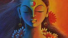 Image result for Manisha Raju