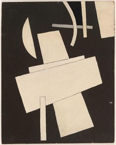 Exhibition: 'A Revolutionary Impulse: The Rise of the Russian Avant-Garde' at the Museum of Modern Art (MoMA), New York Russian Constructivism, Russian Avant Garde, Vision Photography, Avant Garde Artists, Art Moderne, Russian Art, Museum Of Modern Art, Art Plastique, Moma