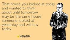www.AmazingAustinHouses.com