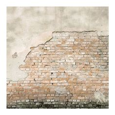 Dublin Wall Mural ($78) ❤ liked on Polyvore featuring home, home decor, wall art, wall murals, interior wall decor, home wall decor and mounted wall art
