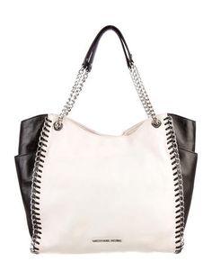 Michael by Michael Kors Chelsea Bag