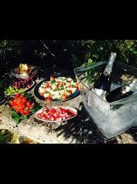 """Résultat de recherche d'images pour """"champagne voirin jumel"""""""