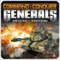 Command & Conquer : Generals Deluxe Edition 1.1.0 – Most Wanted strategy game