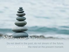#mindful #mindfulness