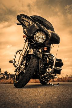 Phenomenal 22+ Pictures of Motorcycle Harley Davidson Street Glide https://vintagetopia.co/2018/03/10/22-pictures-of-motorcycle-harley-davidson-street-glide/ Uncomfortably, needless to say, it is going to go much faster
