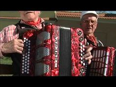 Voraři - já jsem ten sedláček český - YouTube Polka Music, Youtube, Musicals, Teen, Culture, Musik, Youtubers, Youtube Movies, Musical Theatre