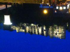 - Durham 2013. 10/05/2013