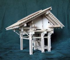 Play-house_version2_photo04