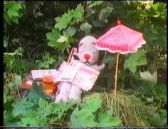 Sweep sleeping in the glades . 90s Toys, Baileys, Christmas Ornaments, Holiday Decor, Memories, Sayings, Tv, Board, Funny