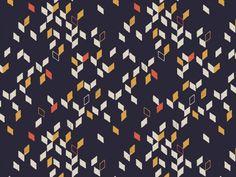 Atelier Brunette Twist Cotton Lawn Dress Fabric | Fabric | Dress Fabrics | Minerva Crafts