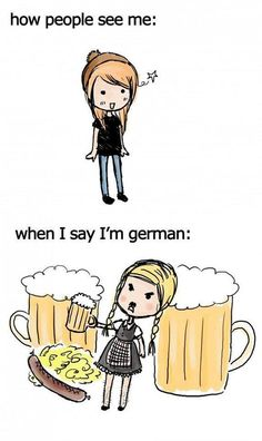 how-people-see-me-when-i-say-im-german