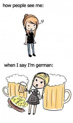 how-people-see-me-when-i-say-im-german