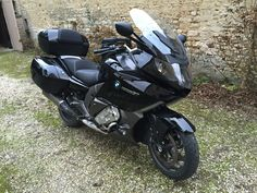 Bmw k1600 gtl custom project custom cycles inline and bmw bmw k1600 gt fandeluxe Image collections