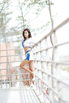 Kim Ha Yul (18)