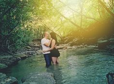 Engagements, Oh My Deer Photography Deer Photography, Engagement Photography, Engagements, Preserve, Natural Light, Photo Ideas, Couple Photos, Nature, Chow Chow