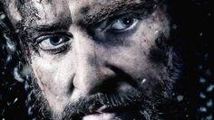 Lo Hobbit: La battaglia delle cinque armate - tre nuovi poster con Legolas, Bard e Thorin