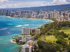 The Best of Honolulu's Style, Snacks, and Music |...