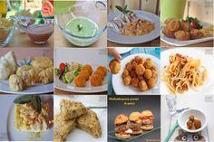 12 cenas rápidas para niños ¡llega la vuelta al cole! - http://www.thermorecetas.com/9-cenas-rapidas-ninos-llega-la-vuelta-al-cole/