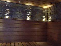 Saunan kiviseinä 2.jpeg (800×600)
