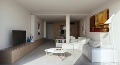 Living Room, Interior, Table, Furniture, Design, Home Decor, Indoor, Room Decor, Living Rooms
