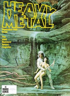 HeavyMetal1980-9