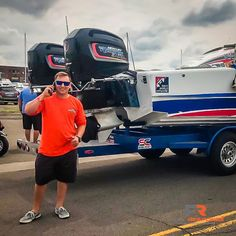 @fastresponsemarine posted to Instagram: Capt. Chuck in front of some massive engines on a raceboat...  . . . . . . . #superboatraces #supercatraces #marinetowing #officialmarinetowingservice #fastresponse #fastresponsemarine #marinetowing #marinesalvage #fastresponsemarine #fastresponse #miamiboattowing #southfloridaboattowing #yachttowing #boattowing Cat Races, Powerboat Racing, Power Boats, South Florida, Engineering, Instagram, Cat Breeds, Motor Boats, High Performance Boat