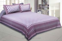 King Size Bed Sheets, Comforters, Blanket, Furniture, Home Decor, Creature Comforts, Quilts, Decoration Home, Room Decor