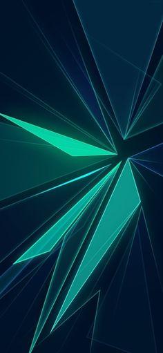 System Wallpaper, Mobile Wallpaper, Wallpaper Backgrounds, Wallpapers, Hypebeast Wallpaper, Textures Patterns, Textured Background, Spectrum, Ios