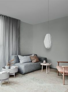 The colour you need – The Dulux Colour Trends 2018 | Rebecca Judd Loves – Melbourne Lifestyle & Fashion Blogger