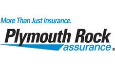 As one of the largest #car #insurance groups in New Jersey, #PlymouthRock offers great rates and the highest level of customer care. Backed by a local team of compassionate professionals, Plymouth Rock empowers you to do business the way you want with full confidence that your best interest is always top priority.