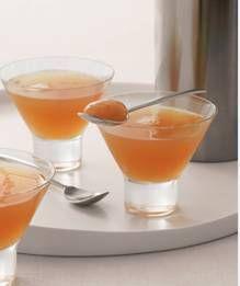 Grey Goose L'Orange Pumpkin Carver - Photo Courtesy: © Grey Goose Vodka
