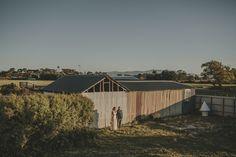 by Danelle Bohane Vineyard, Wedding Photography, Outdoor, Outdoors, Vine Yard, Vineyard Vines, Outdoor Games, Wedding Photos, Wedding Pictures