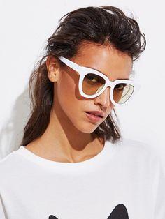 Лучшие изображения (63) на доске «солнцезащитные очки» на Pinterest ... 78dee957477