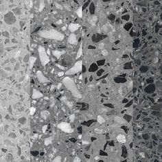 25 Best Terrazzo Colours Images On Pinterest Marble Tiles