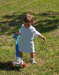 real boy shortalls paulastokesdesigns.com